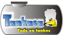 Tankasa: Instalación y reparación tanques de combustible